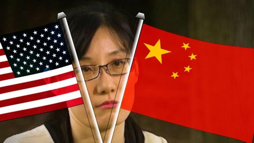 Li-Meng Yan asegura que el Covid-19 no procede de la naturaleza | Secretos  de Salud