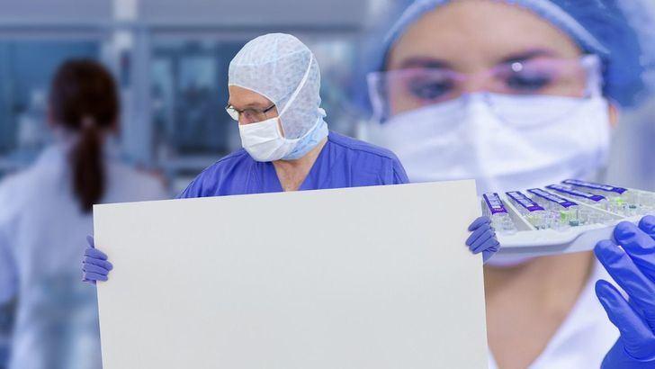 Covid-19: Los Médicos de Familia desmienten la falta de actividad en Atención Primaria