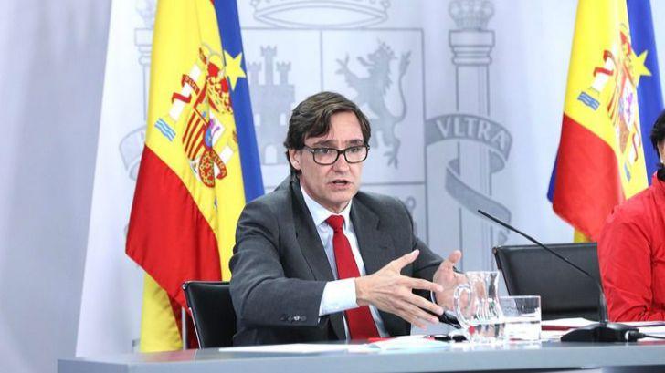 Covid-19: 190 voluntarios participarán en el ensayo de la primera vacuna contra la pandemia en España