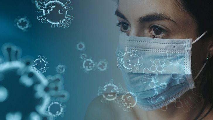 Diferencias entre el coronavirus y la gripe