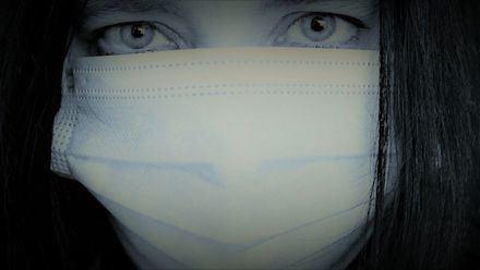 Cuida tu piel tras el uso de la mascarilla