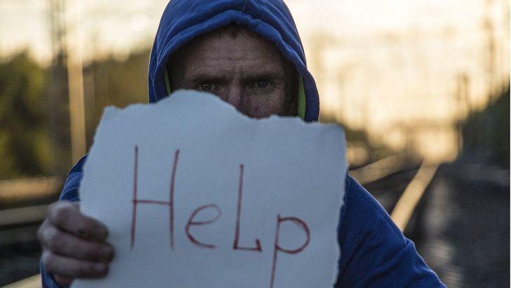 La OMS advierte: cada 40 segundos una persona se suicida