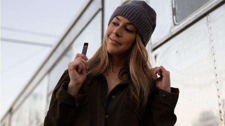 Los riesgos para la salud de los cigarrillos electrónicos, el tabaco sin humo y las pipas de agua