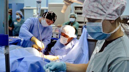 Ante la escasez de profesionales solicitan que las enfermeras puedan trabajar en más de un puesto