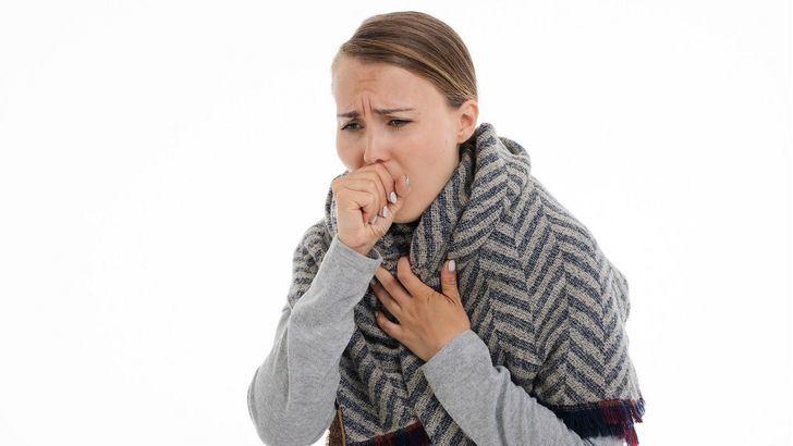Lo que el Covid esconde: Secuelas y todo tipo de síntomas incluso meses después del contagio