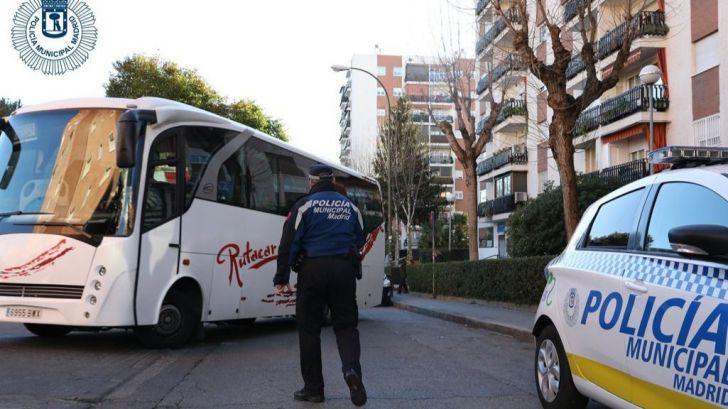La Justicia anula el cierre de Madrid impuesto por Salvador Illa