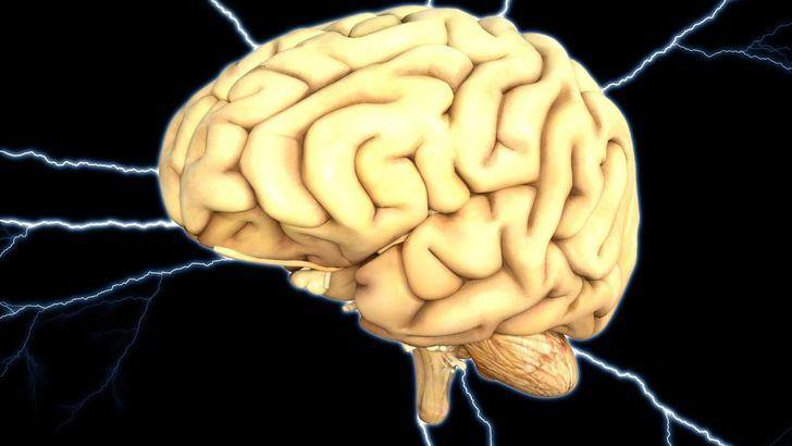 Ictus: Tú puedes detectar a tiempo un accidente cerebrovascular
