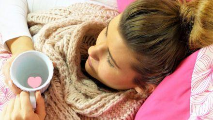 Distiguir a tiempo la gripe y coronavirus