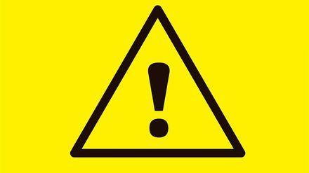 Los riesgos de realizar test Covid en las oficinas privadas de farmacia