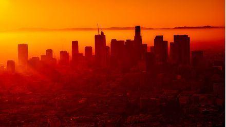 Estrategias personales para protegernos de los efectos de la contaminación del aire