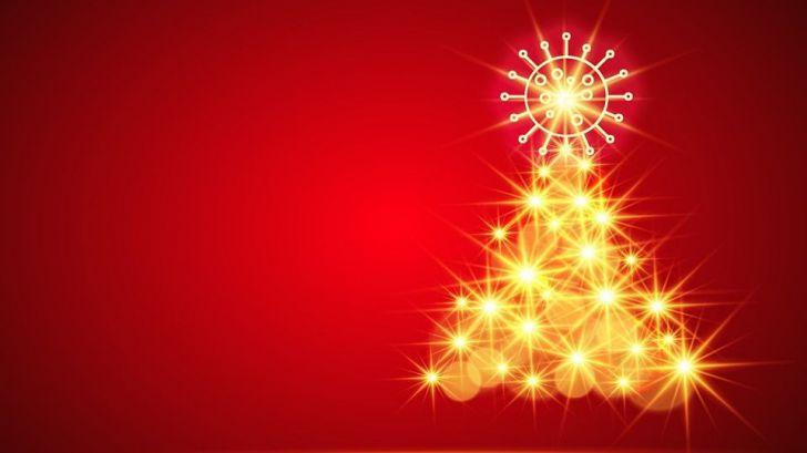 Estas son las medidas propuestas para esta Navidad en plena pandemia de Covid-19