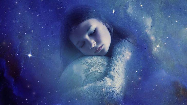Trucos para dormir mejor en tiempos de coronavirus