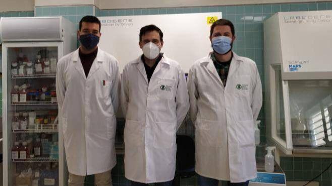 Filtros para mascarillas que desactivan el coronavirus en un minuto