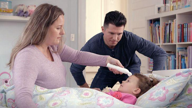 Suben los casos de niños con COVID-19 del 1% al 12% del total en la segunda ola