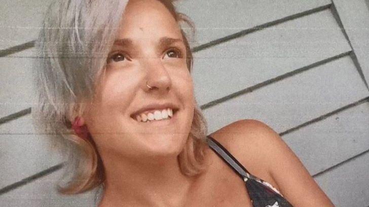 Asesina a sus cinco hijos amparándose en su salud mental