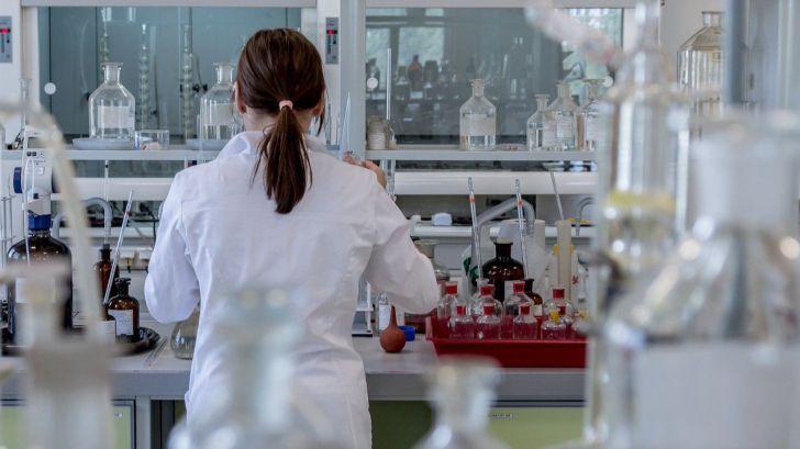 Los misterios del Covid-19: Se cura un enfermo con cáncer tras contagiarse
