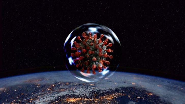 La pandemia pone en evidencia la fragilidad del sistema para afrontar nuevas amenazas