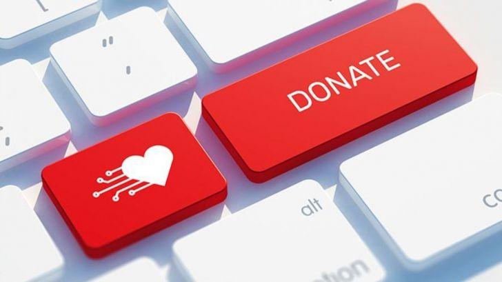De las 1.777 donaciones de personas fallecidas en 2020, en 315 ocasiones se requirió autorización judicial