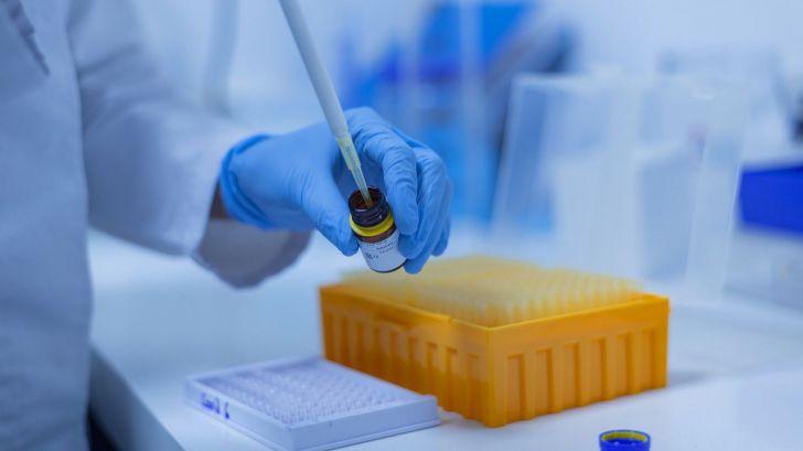 Sobre la coinfección simultánea con dengue y COVID-19