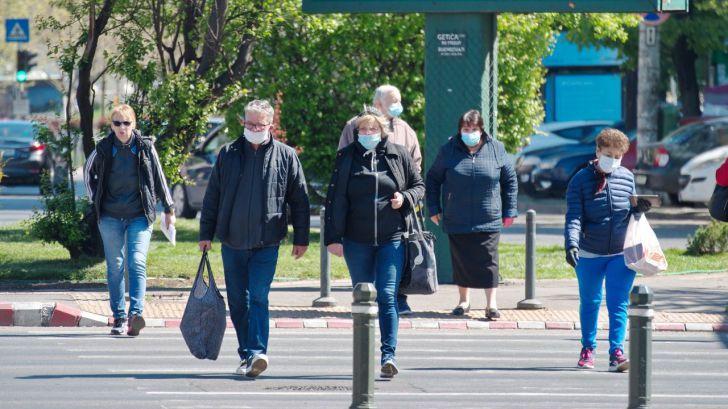 Verdades y bulos acerca de la evidencia de las medidas sociales de restricción para la contención de la pandemia COVID-19