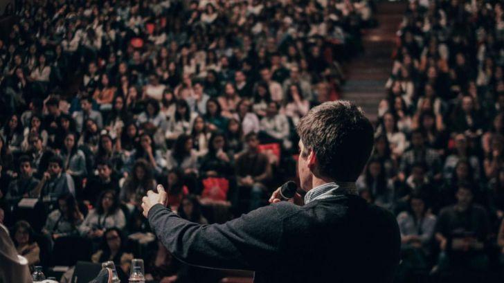 World Pandemics Forum: Así será el nuevo Congreso Científico sobre salud pública