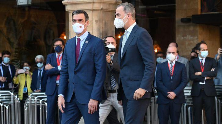 España recibirá en agosto 3.400.000 dosis de la vacuna de Pfizer