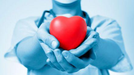 Donación de órganos: España mantiene su liderazgo mundial en 2020