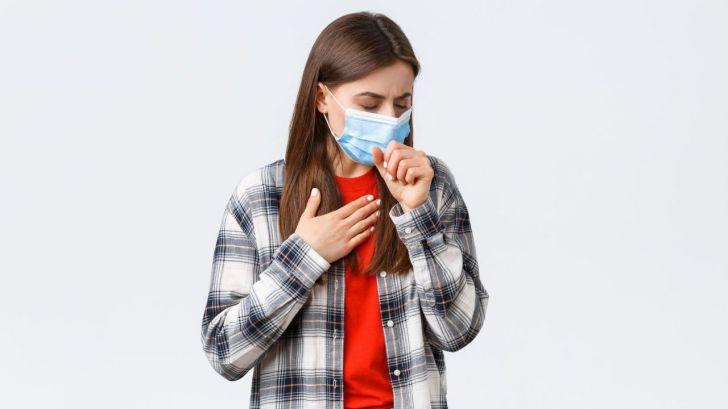 Cuando la política frena la revolución terapéutica de enfermedades como la Fibrosis Quística
