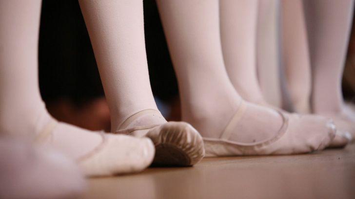 Más de 2 millones de personas padecen el síndrome de las piernas inquietas en España