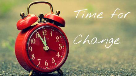 Cambio de hora en octubre: ¿Cuándo será? ¿Cómo afecta en nuestro estado de salud?