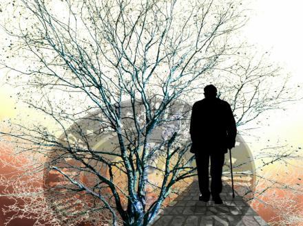 'Enbrel', el antiinflamatorio para la artritis reumatoide que podría prevenir el alzhéimer