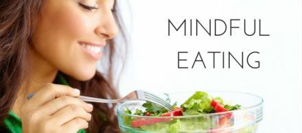 """Llega a Madrid la """"Alimentación Consciente"""" que te enseñará a reconciliarte con la comida"""
