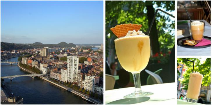 Recetas: ¿Cómo elaborar el exquisito Café de Lieja?