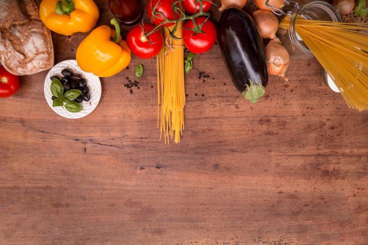 El verano dispara en un 25% los trastornos de alimentación
