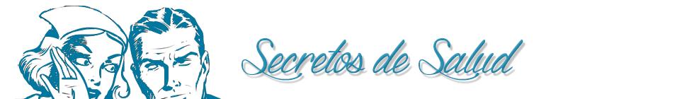 www.secretosdesalud.es